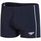 speedo Essential Classic Aquashort Men Navy